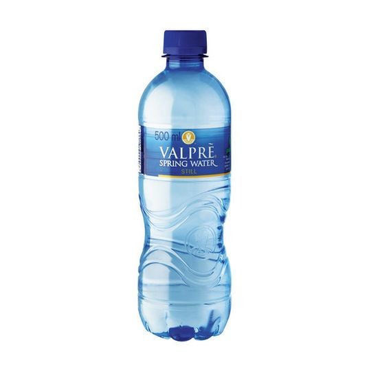 Still Water Valpre (500ml)