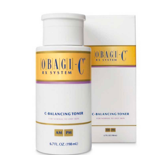 Obagi-C Rx C-Balancing Toner 6.7 fl oz (198 ml)