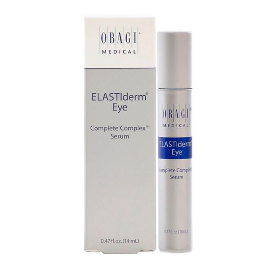 ELASTIderm Eye Complete Complex Serum 0.47 fl oz (14 ml)