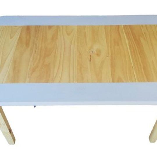Rectangular Table (Large)