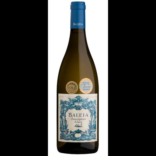Baleia Sauvignon Blanc 750ml