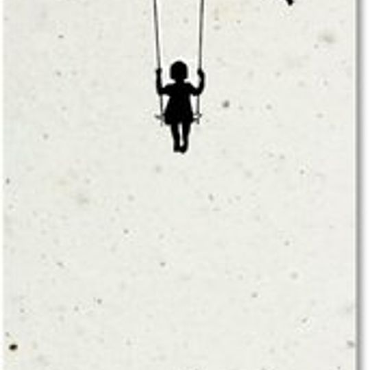 Bookmark | Mandala Swing