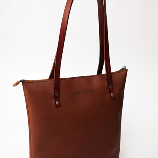 The Roy Totebag