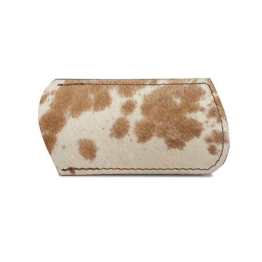 Klein Karoo - Leather glasses case