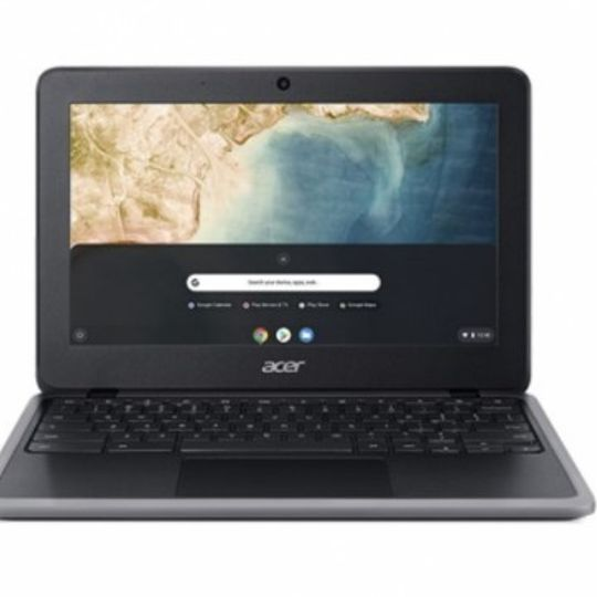 Acer Chromebook 311 Laptop | C733-C0JV
