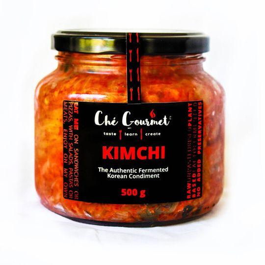 Che Gourmet Kimchi 500G