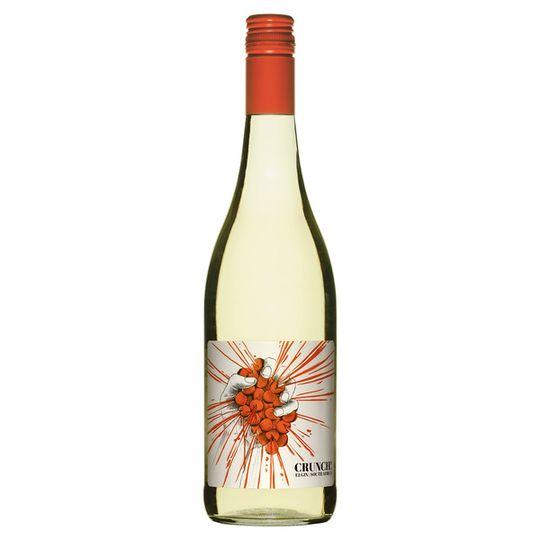 Elgin Ridge Organic Crunch Sauvignon Blanc White