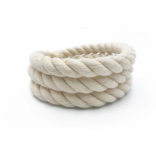 Cotton Rope 16mm