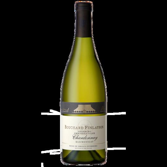 Bouchard Finlayson Kaaimansgat Chardonnay 750ml