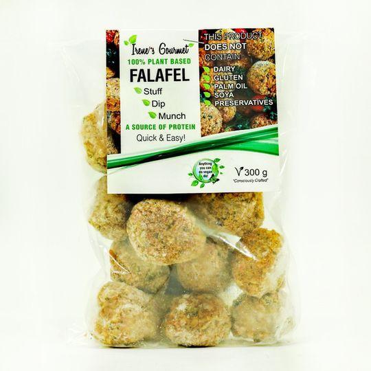 Falafel - 300g