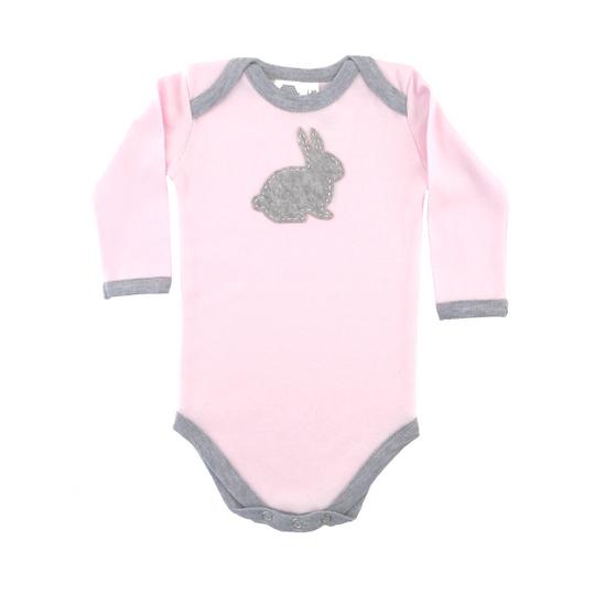 Bunny (Pink) Grower