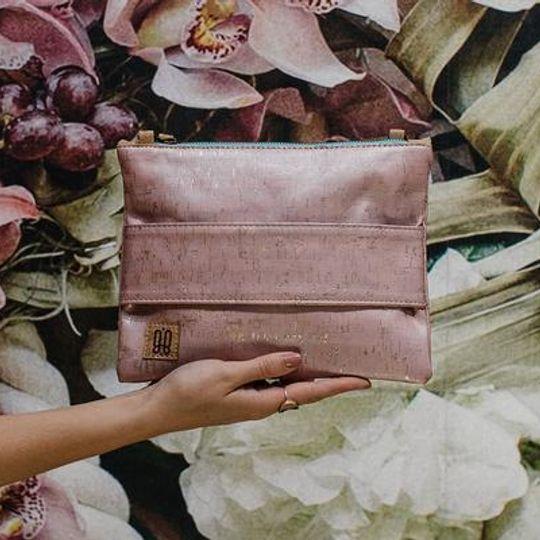 the Maria Sling bag