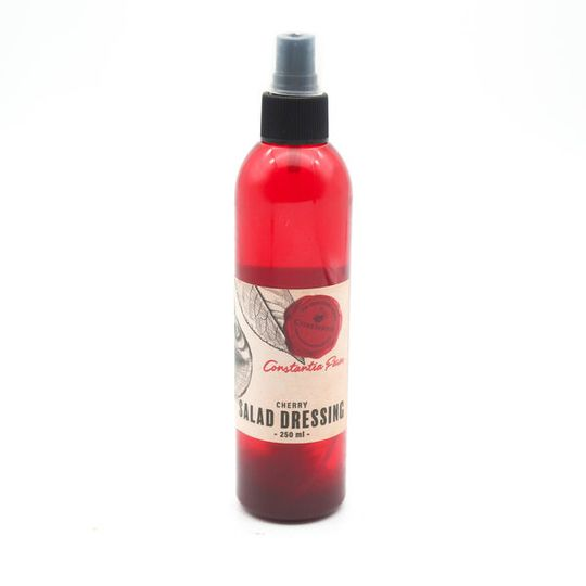 Cherry Salad Spray 200 ml
