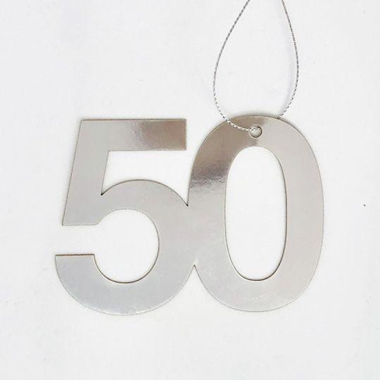 Gift Tag 50