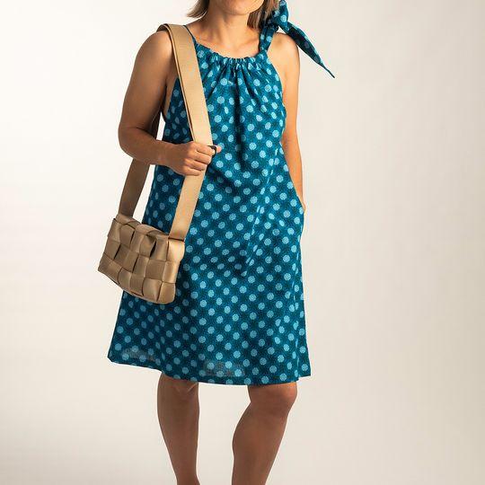 Dress Windflower