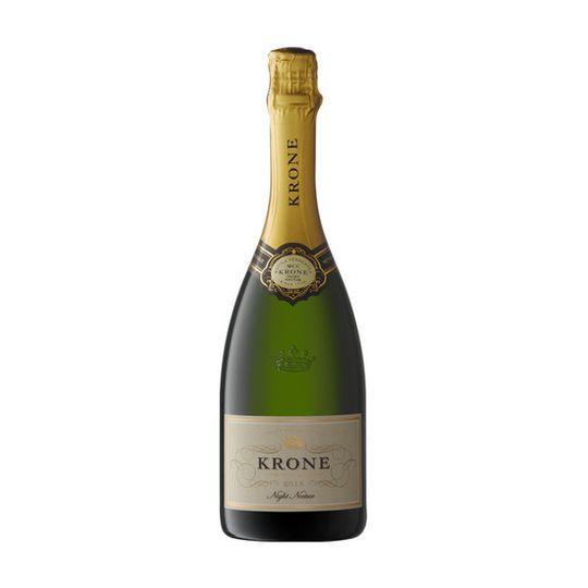 Krone Night Nectar Semi-Sec (750ml)