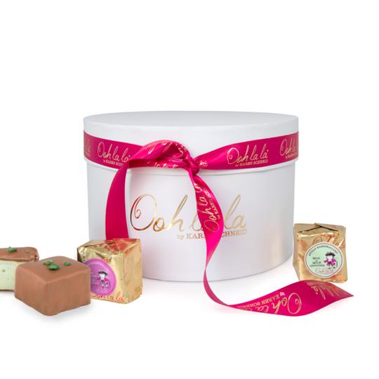 Marshmallow Gift Box (24pc)