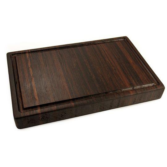 Chocolate Block Large