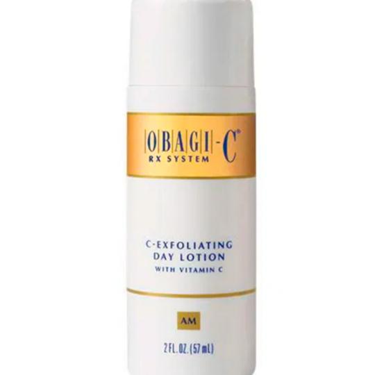 Obagi-C Rx C-Exfoliating Day Lotion 2.0 oz (57 g)