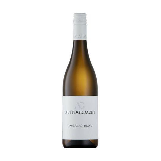 Altydgedacht Sauvignon Blanc (750ml)