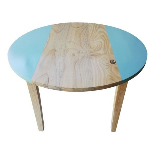 Circular Table (Large)
