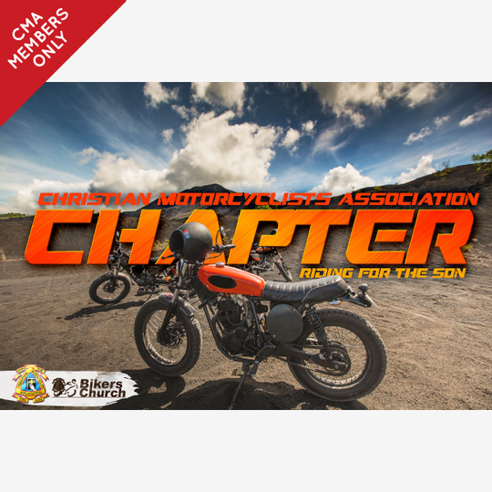 417 BannerChapterBikes&Helmet