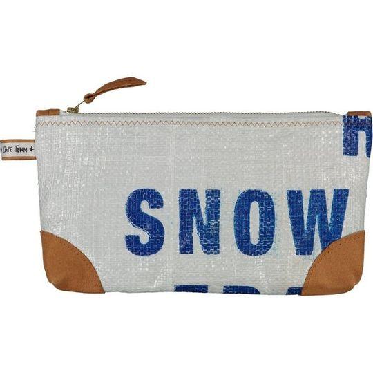 CB003 SNOW...