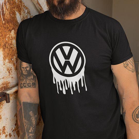 Volkswagen Splash