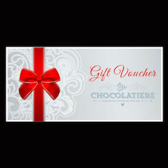 Gift Vouchers - Virtual Gifting