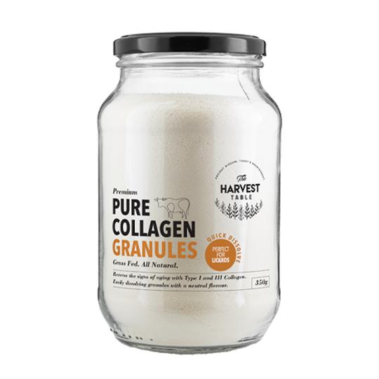 Collagen Granules (350g or 700g)