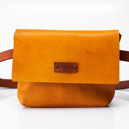 The Belt Bag