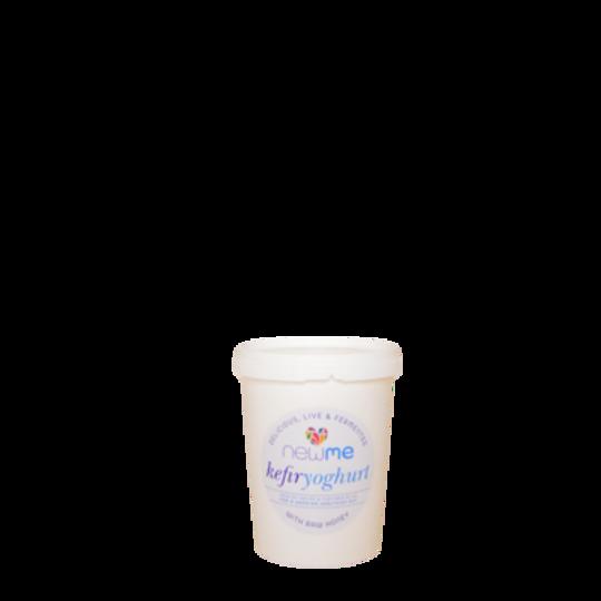 NuMeSA Kefir Yogurt (500g)