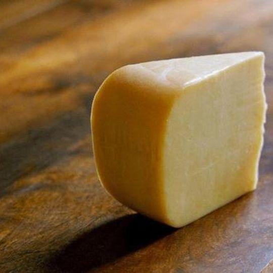 Gouda, Mozarella, Fresh Cheddar & Feta Cheese. R88 a kilo