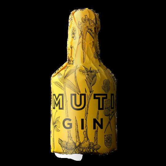 MUTI GIN