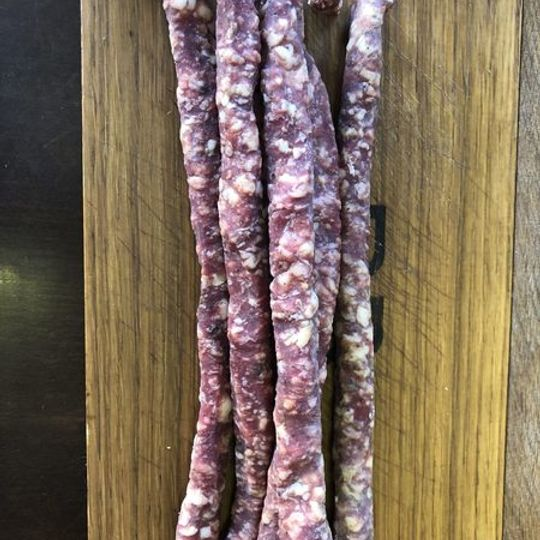 Salami Sticks 200g