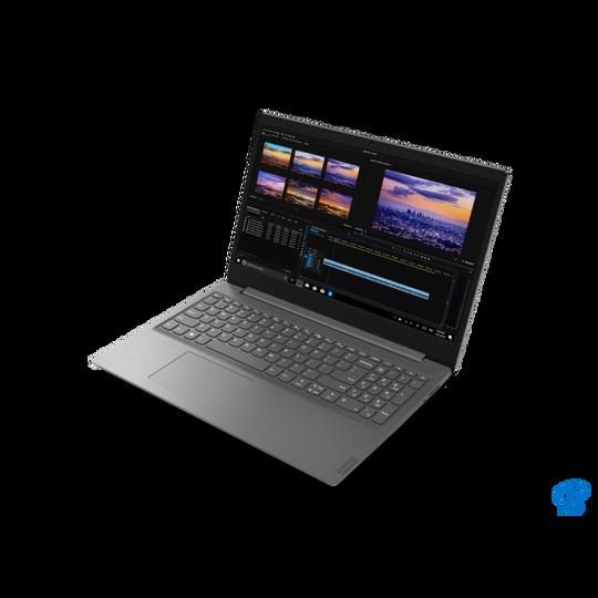 Lenovo Thinkpad V15 i3 4GB 1TB