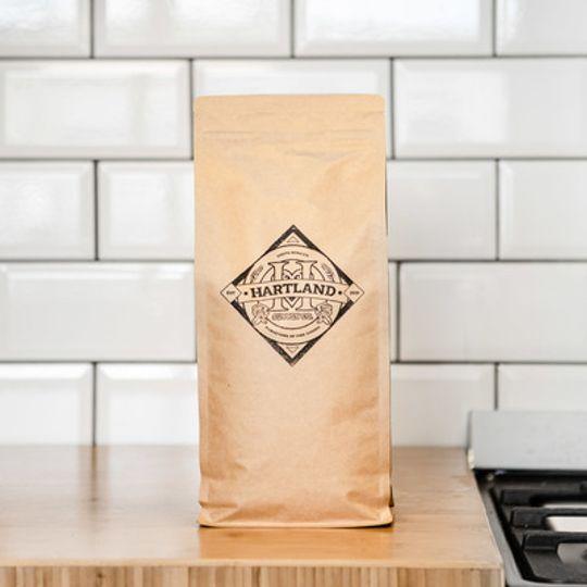 Hartland Coffee 1kg