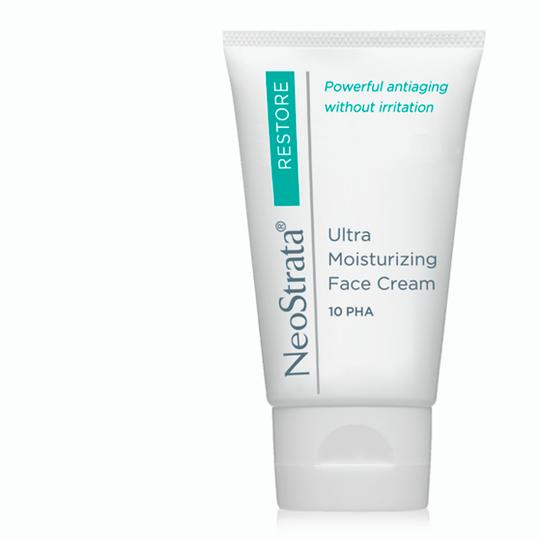 NeoStrata Daytime Protection Cream SPF 23 10 PHA