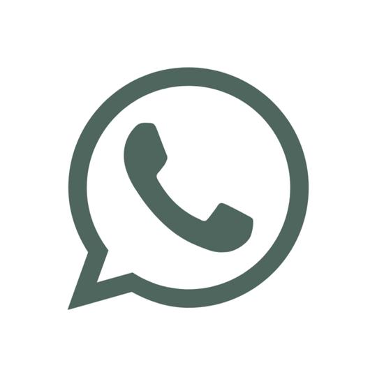 WhatsApp Consultation