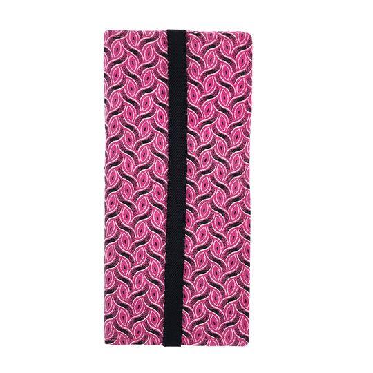 CW Shwe Pink Wave