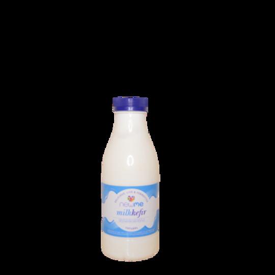NuMeSA Kefir Milk (500ml)