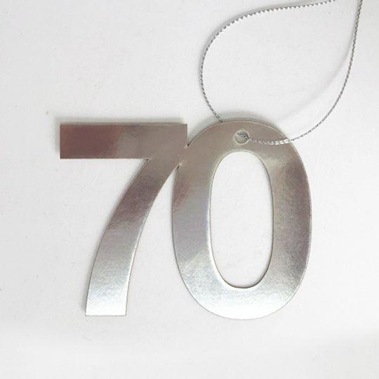 Gift Tag 70