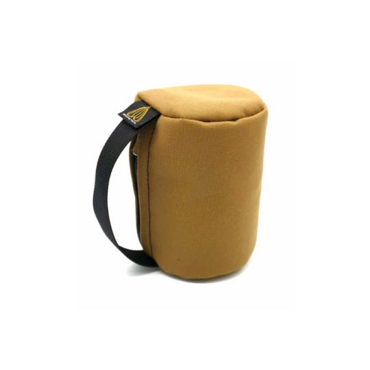 """ZERO"" Rear Bag"