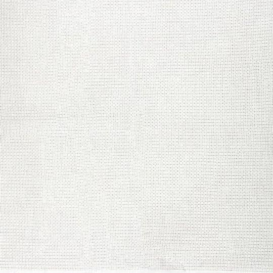 Cotton Blanket / Unisex - Circus Heart- M0103