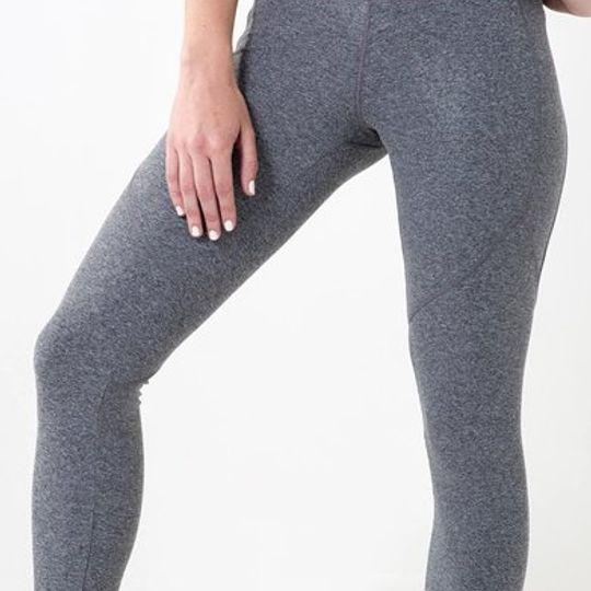 Dapple Ultimate Legging 7/8