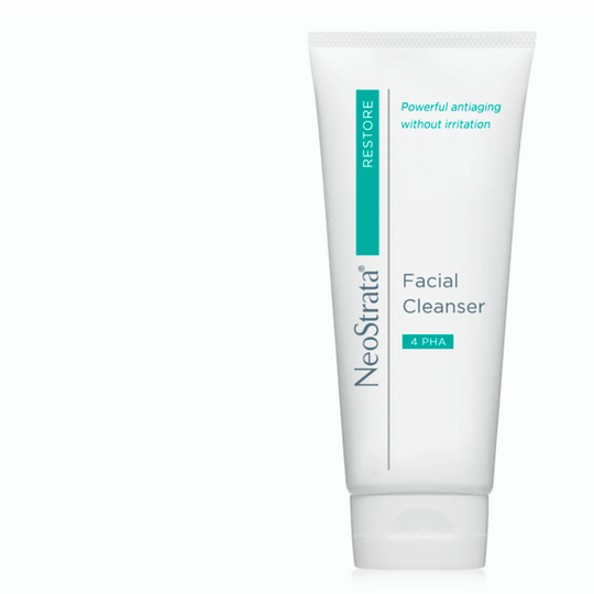 NeoStrata Ultra Moisturising Face Cream 10 PHA