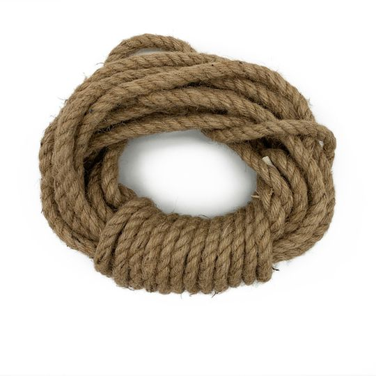 Eco Rope 7mm