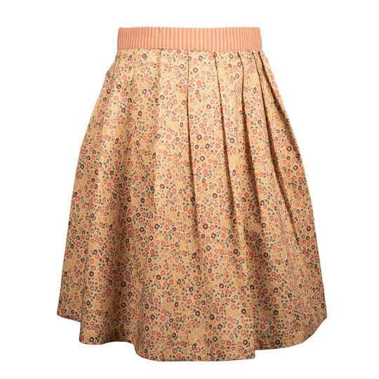 Girls Skirt Liberty