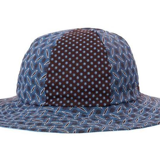 Hat / Boys - African Moth - M0183