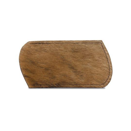 Groot Karoo - Leather glasses case